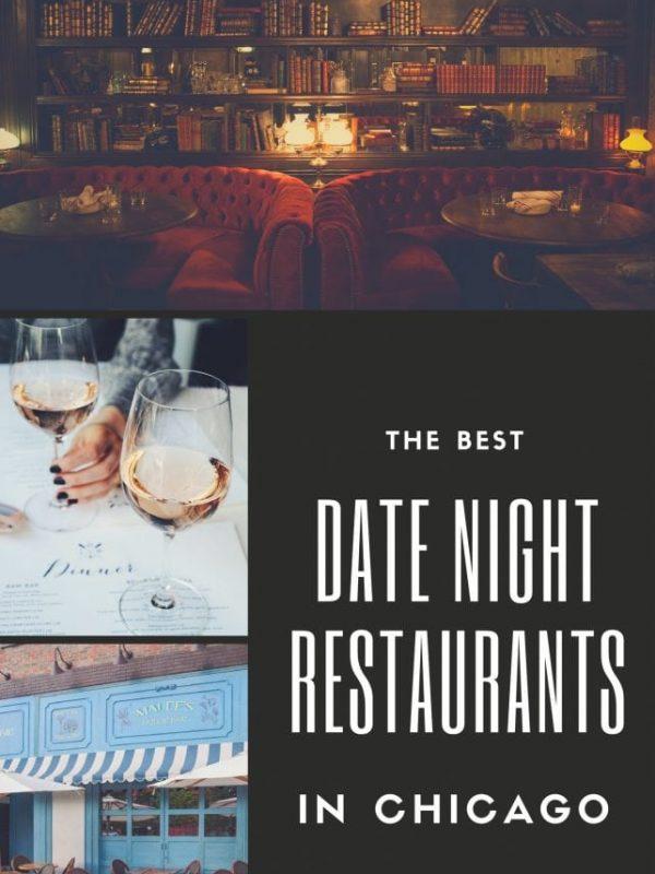 date-night-chicago