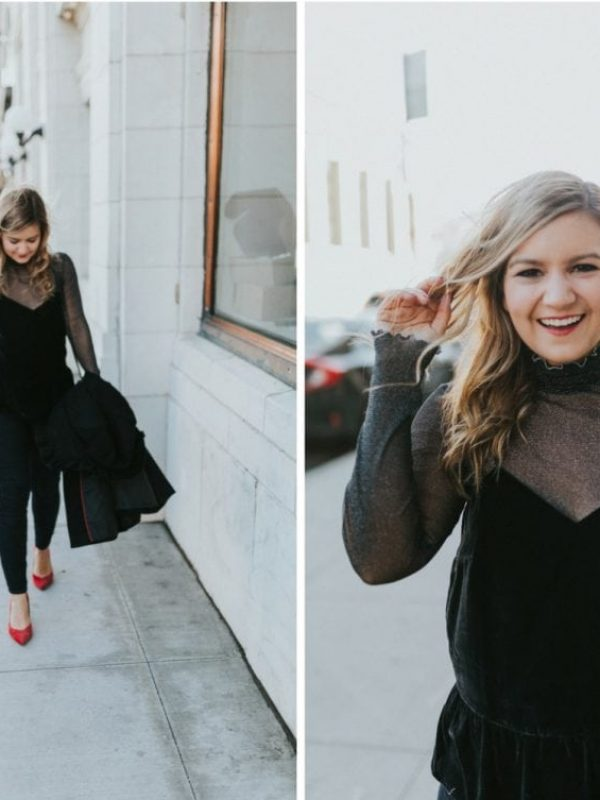 free-people-layering-turtleneck