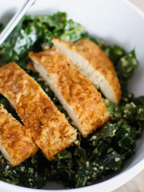 chicken-kale-caesar-salad-11