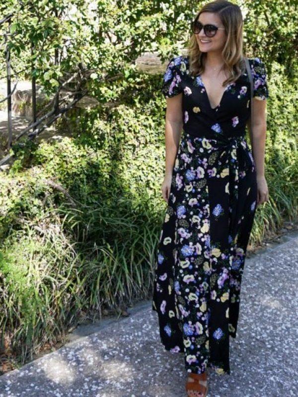 free-people-gorgeous-jess-wrap-maxi-dress-17