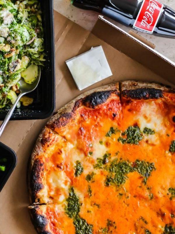 Top Chicago Restaurants on Caviar