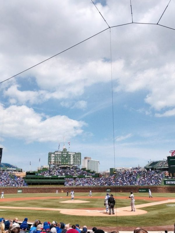cubs-home-opener-7