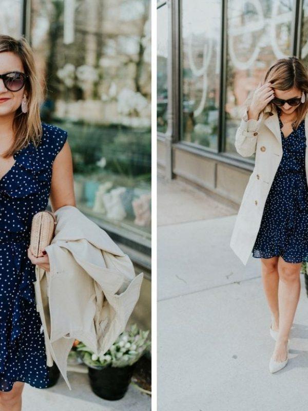 polka-dot-dress (1)
