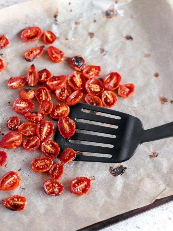 roasted-tomatoes-11