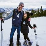 Why Experiences Are Better Than Gifts (Our Colorado Trip!)