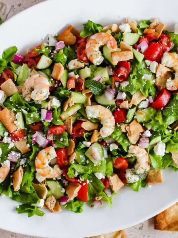 shrimp-fattoush-salad-3