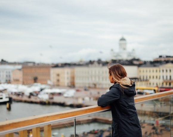 Travel Guide: What to Do in Helsinki
