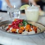 Where to Eat in Helsinki