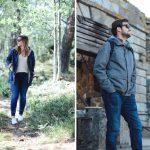 The Best Travel Jackets for Him and Her