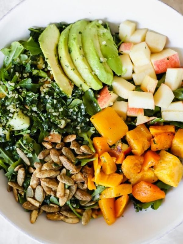 fall-kale-butternut-squash-salad-8