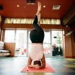 Mindful Monday: Holiday Balance