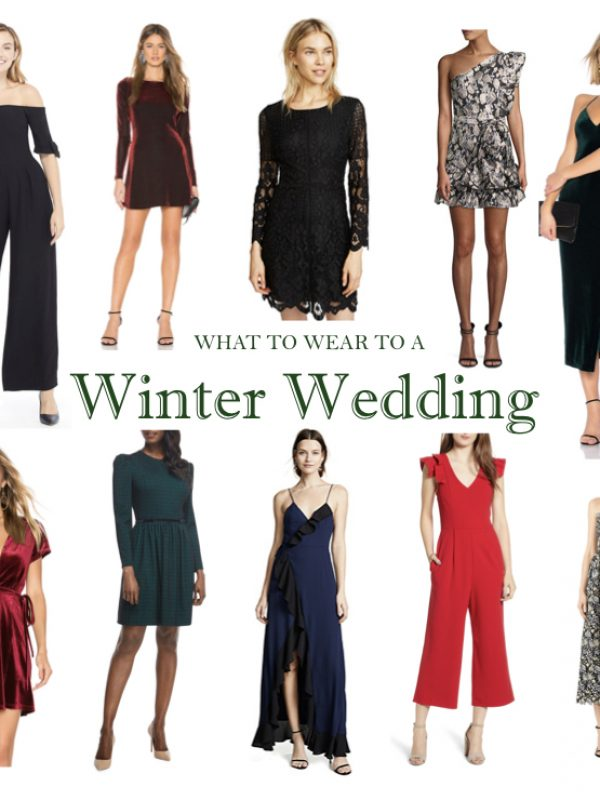 winter-wedding.001