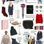 2018 Gift Guide for Women