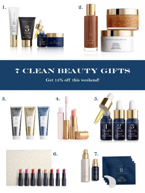 Beautycounter Wishlist.002