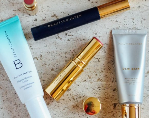 The Best Beautycounter Makeup & Skincare Products (Including tons of Reader Favorites!)