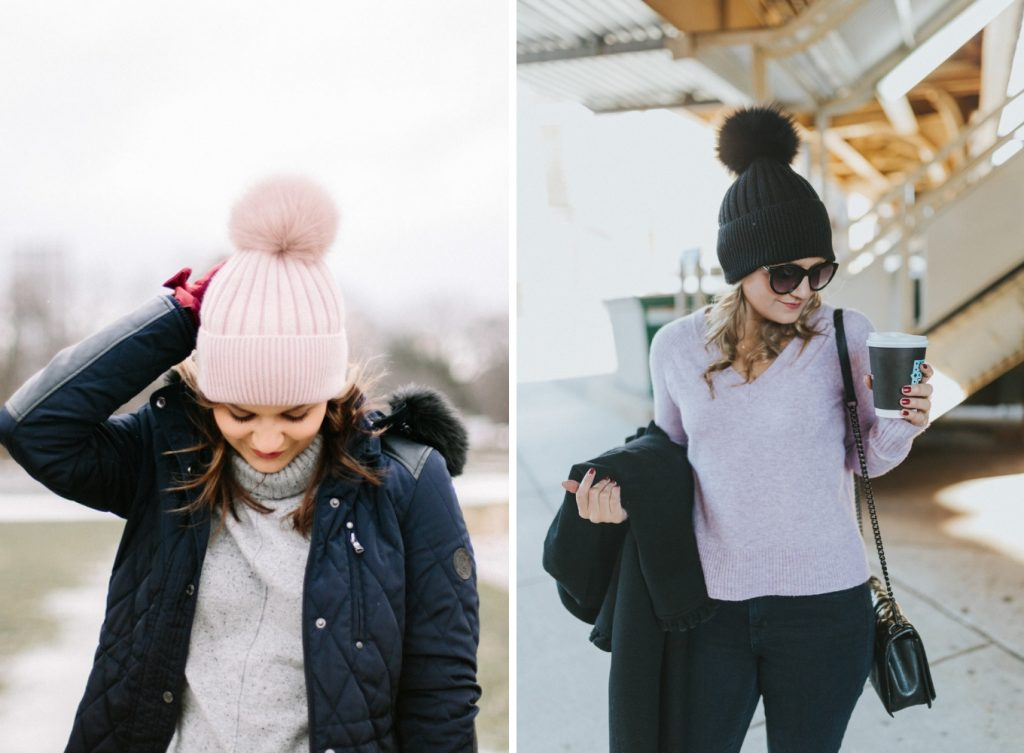 Hats Under $50