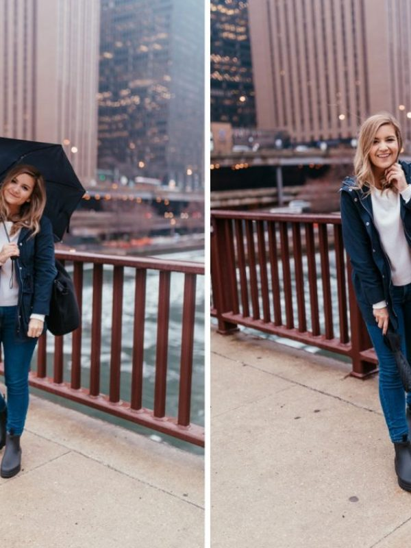 everlane rain boots (1)