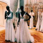 Where To Shop For Wedding Dresses – Chicago
