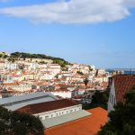 What to do, what to eat, and where to stay in Lisbon