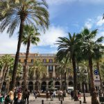 Barcelona Travel Guide