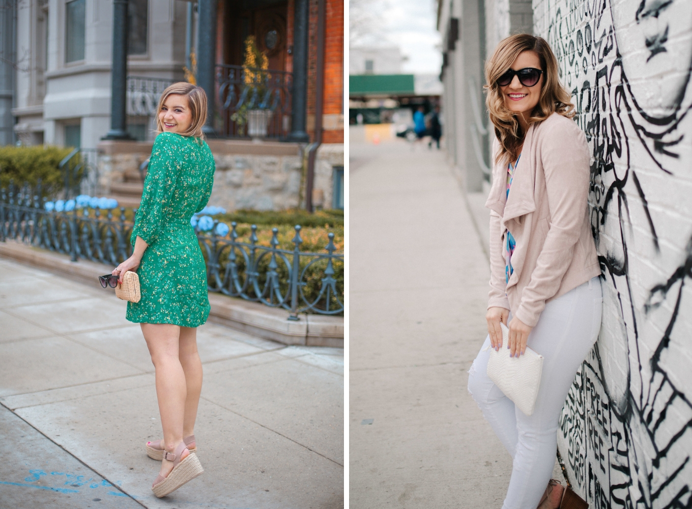 b313d71e90a What I Own From The Shopbop Sale + Spring Favorites