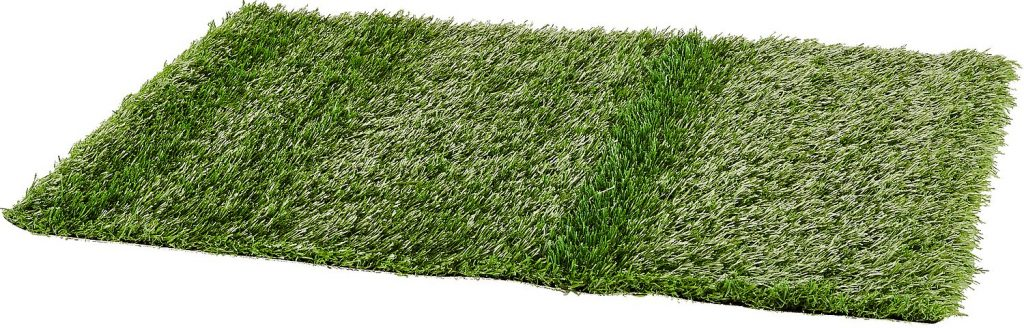 Wee-Wee Grass Pads