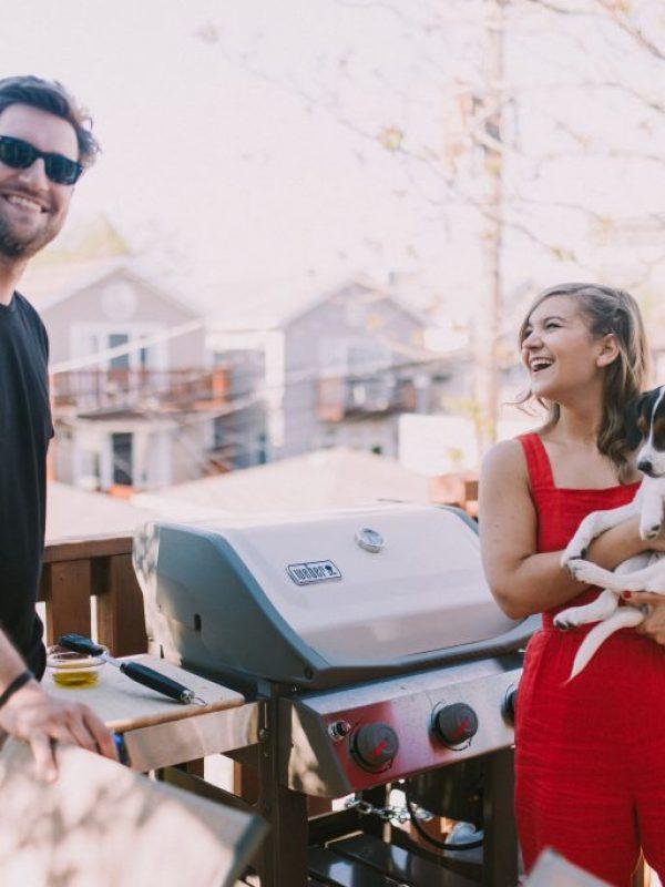 weber-grills-birthday-bbq-summer