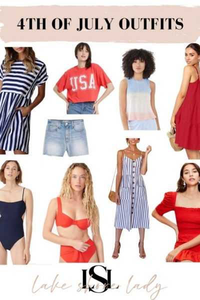 4th of july outfits (1)