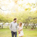 How To Postpone Your Wedding (Thanks a lot, Coronavirus!)