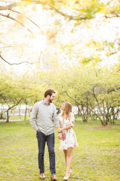 lauren-adam-chicago-engagement-photos-166