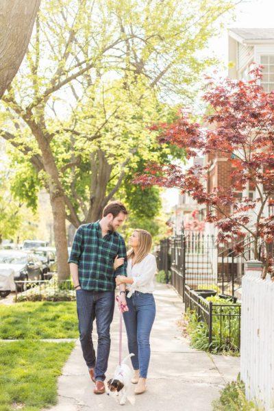 lauren-adam-chicago-engagement-photos-43