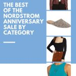 Nordstrom Sale Roundup 2019: Shop By Category