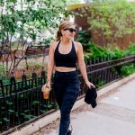 July Fitness Recap (+ Free 2019 Workout Planner)