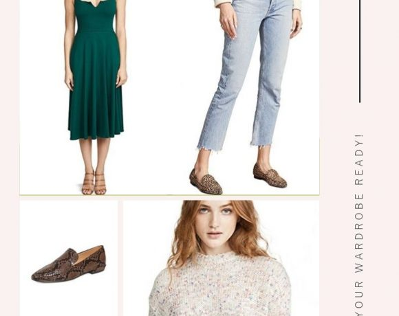 Shopbop's Fall Sale Picks