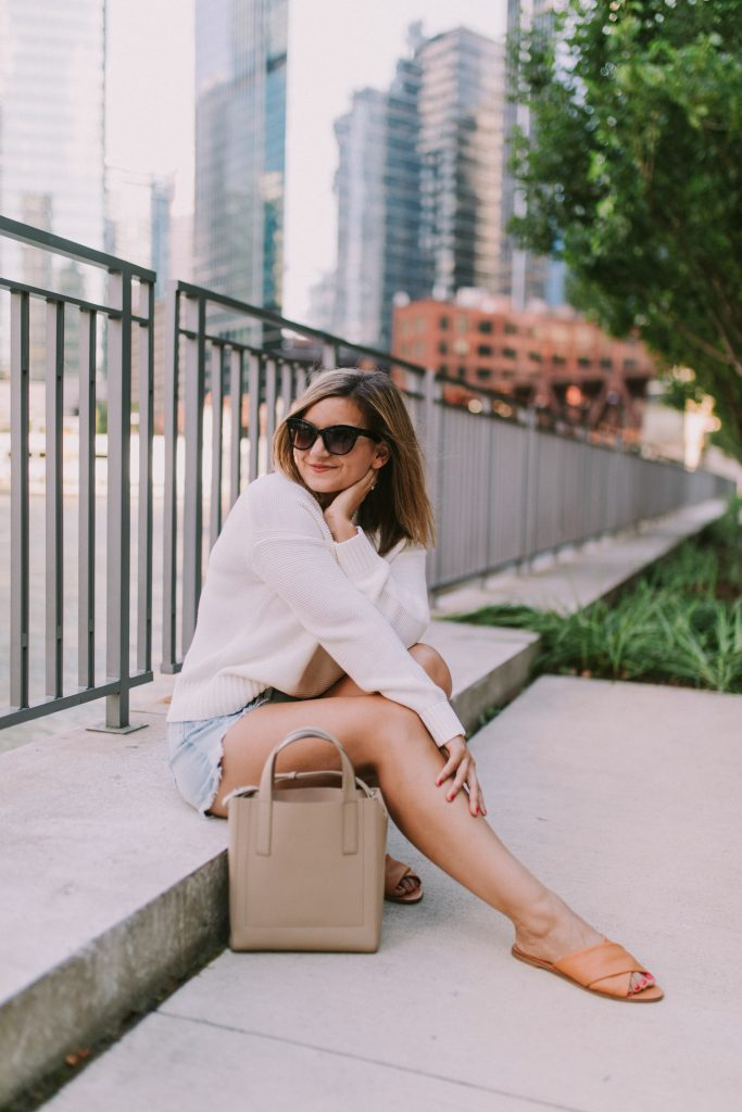everlane Shoes and Accessories