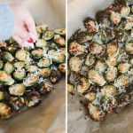 5 Easy Thanksgiving Side Dishes