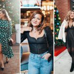 New Year's Eve Outfit Ideas For Any Celebration