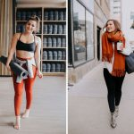 Everlane Leggings are here – and they're only $58!!