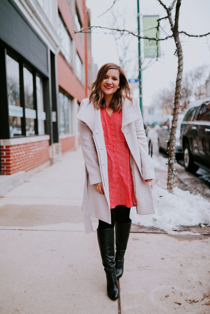 affordable valentine's day outfits