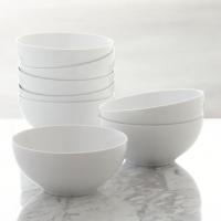 Aspen Bowls