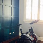 Peloton Bike Alternative