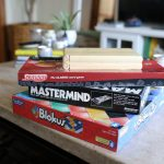 The Best Board Games For Two People