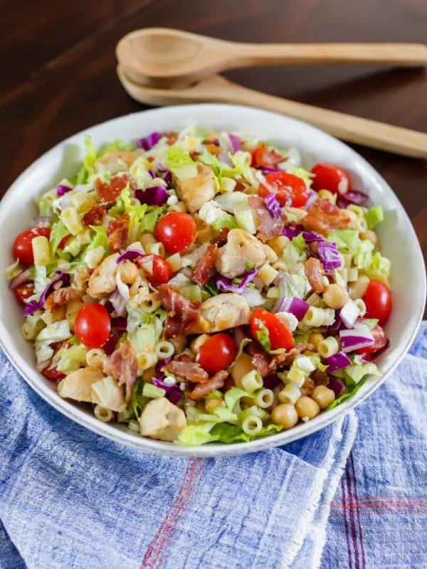 Portillos-Chopped-Salad-13