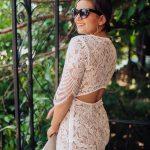 Simple Wedding Dresses forEloping