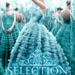 The Selection Book Club Questions + My July Pick!