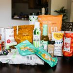 Favorite Thrive Market Products