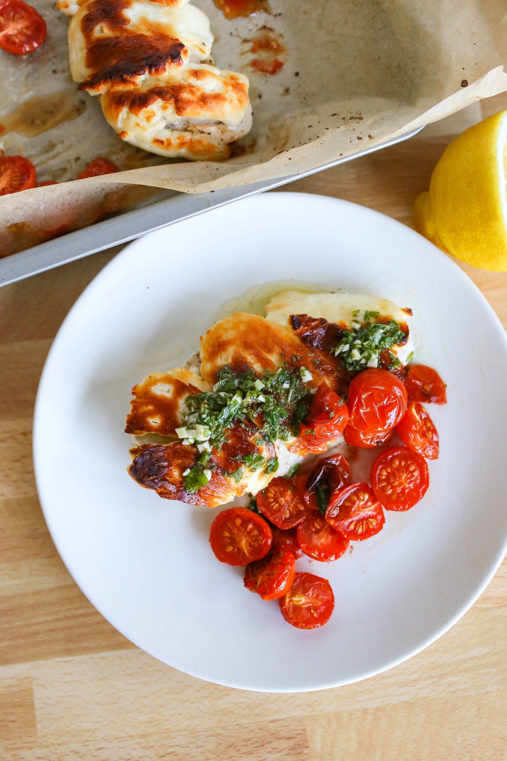 LSL Weekly Meal Plan #19