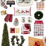Holiday Decor Roundup