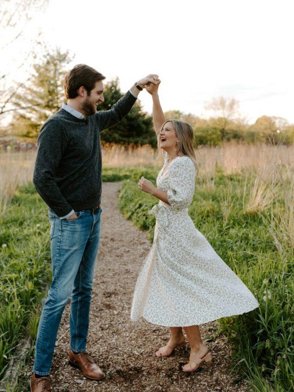 kerri carlquist engagement photos-4